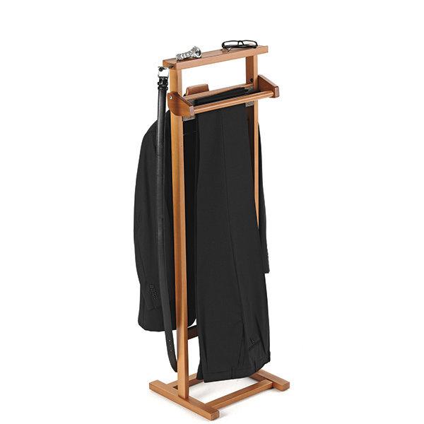 Напольная вешалка - стойка для одежды Arredamenti - JOSEPH
