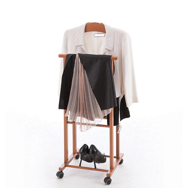 Напольная вешалка - стойка для одежды Arredamenti - ATRI CHERRY