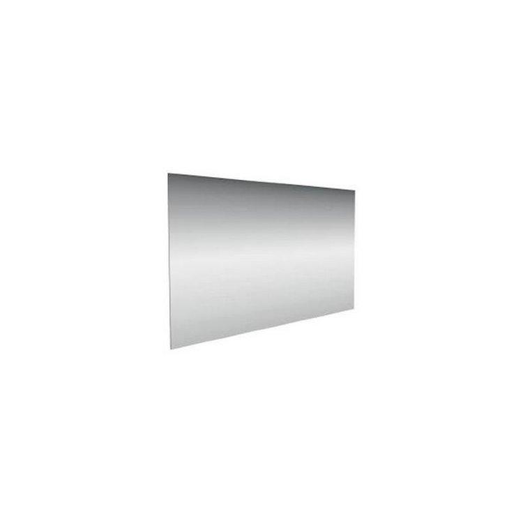 Зеркало для тумбы Arredamenti - SCARPIERISSIMA