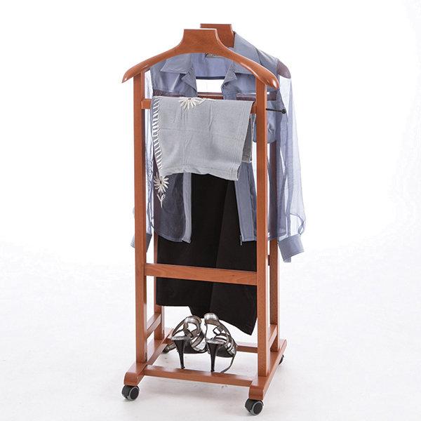 Напольная вешалка - стойка для одежды Arredamenti - MIXER CHERRY