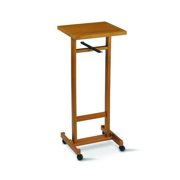 Подставка - вешалка для стульев Arredamenti - ZEUS