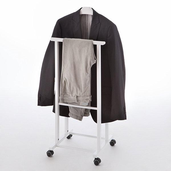 Напольная вешалка - стойка для одежды Arredamenti - ATRI BIANCO