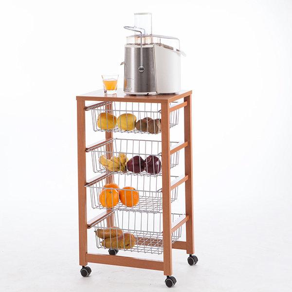Тумба для овощей Arredamenti - GINTERONE