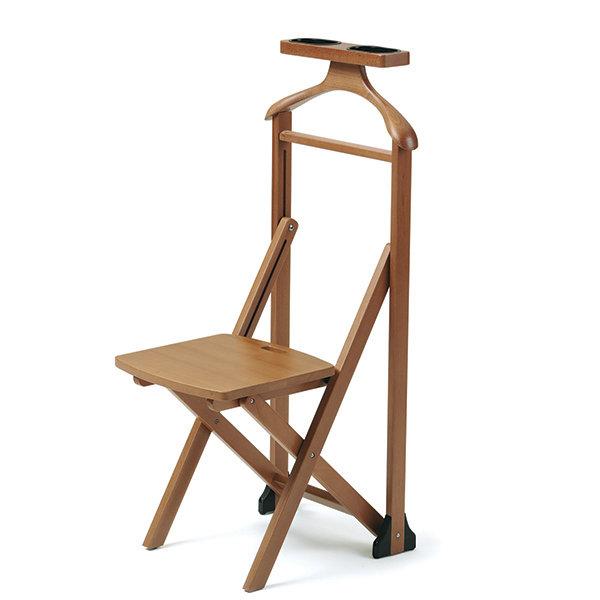 Напольная вешалка - стул Arredamenti - DUKA