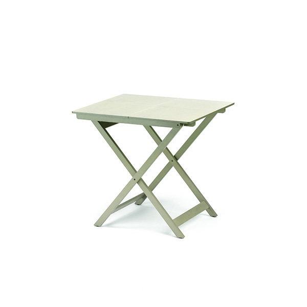 Складной стол Arredamenti - JOKER SAND